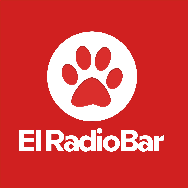 El RadioBar